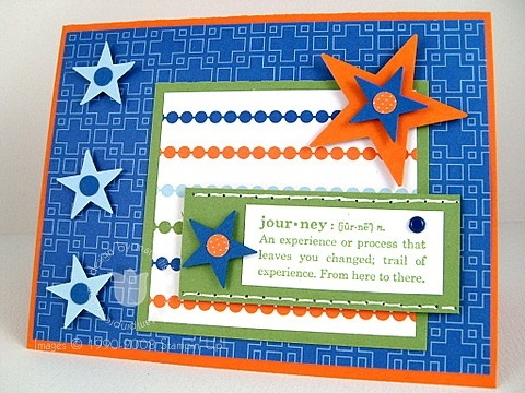 Stampin_up_journey