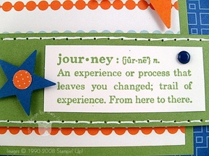 Stampin_up_journey_close
