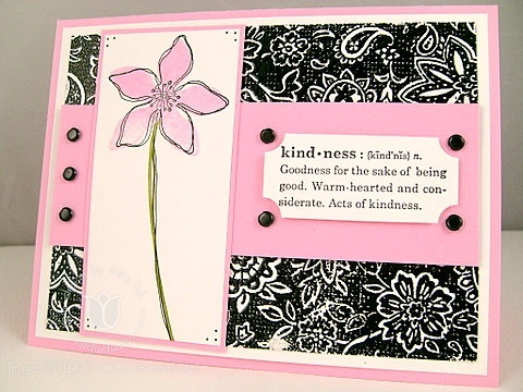 Stampin_up_kindness