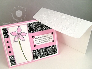 Stampin_up_paisley_envelope