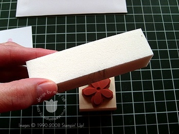 Stampin_up_sanding_block_3