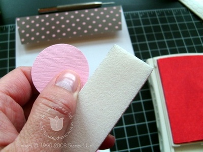 Stampin_up_sanding_block_circle