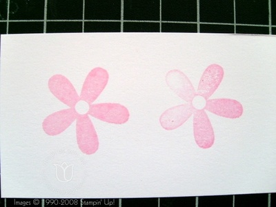 Stampin_up_sanding_block_flower_sta