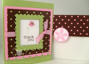 Stampin_up_thanks_envelope