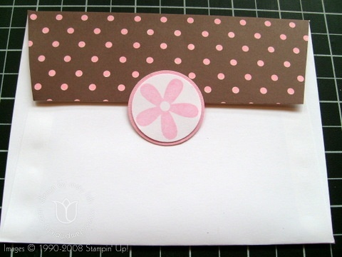 Stampin_up_thanks_envelope_complete