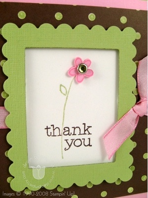 Stampin_up_thanks_frame