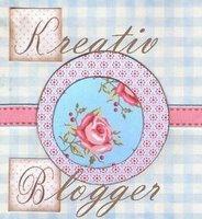 Award+Kreativ+Blogger+Award