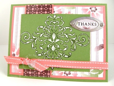 Stampin_up_afternoon_tea