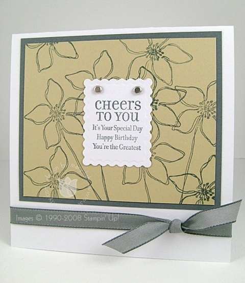 Stampin_up_cheers