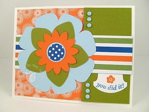 Stampin_up_die_cut_blooms