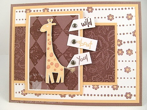 Stampin_up_giraffe