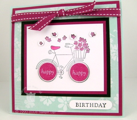 Stampin_up_happy_happy_2