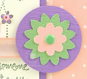 Stampin_up_lilac_close