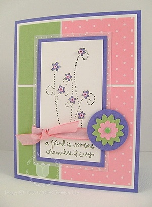 Stampin_up_lilac_flowers