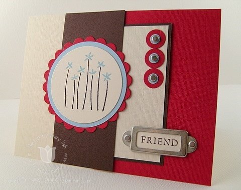 Stampin_up_sweet_dreams_2