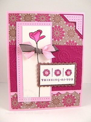 Stampin_up_thinking_of_you