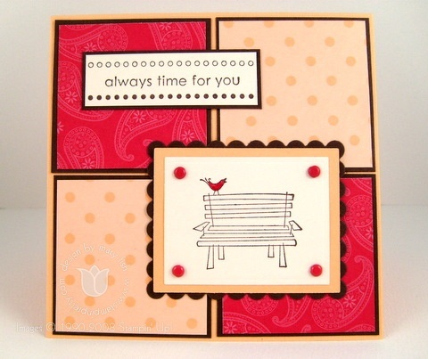 Stampin_up_time