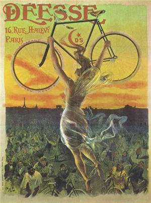Vintage_bicycle_posters