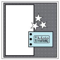 Mojo59Sketch