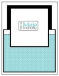 Mojo66Sketch