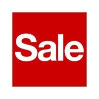 Sale0906