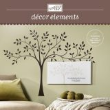 Decor elements