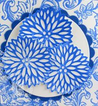 Stampin up flower burst embosslits die