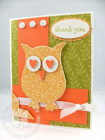 Stampin up so tweet chipboard our creative corner