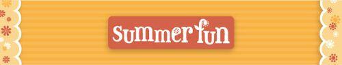 Summerfun2_header_b1
