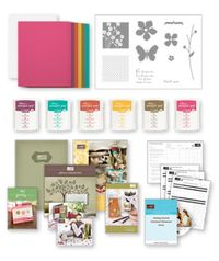 US_Mini_starter_kit2009_250x297