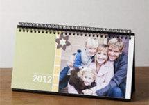 Calendar_easel_01