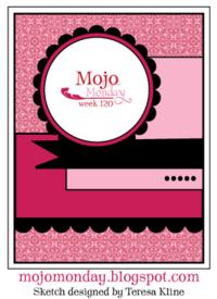Mojo120Sketch
