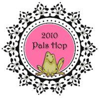 2010 Pals Hop - Feb.png