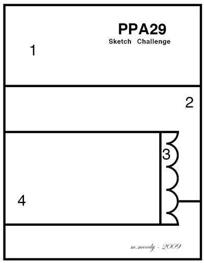 Ppa29 sketch