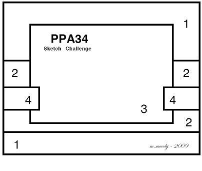 Ppa34 sketch.