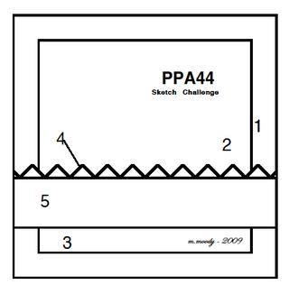 Ppa44 sketch