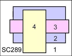 SC289