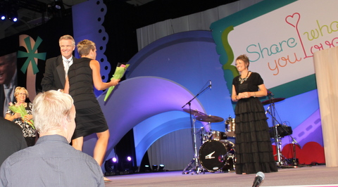 Convention 2010 012