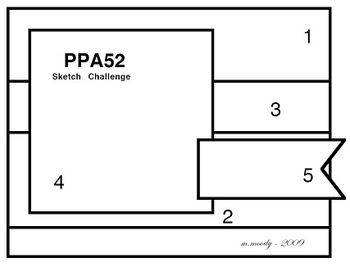 Ppa52 sketch