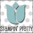 Blue-Tulip-Logo[1]