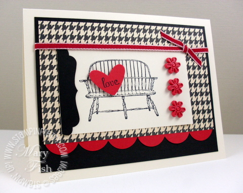 Stampin up mojo monday have a seat stampin pretty blog