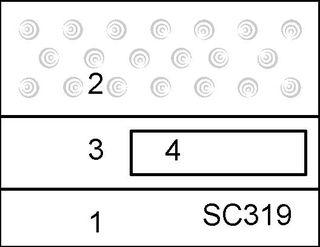 SC319 NC
