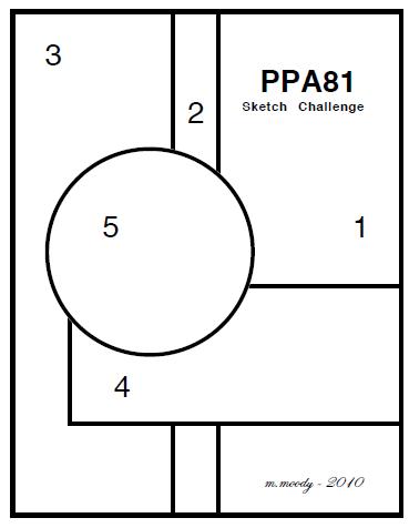 Margaret sketch ppa 81