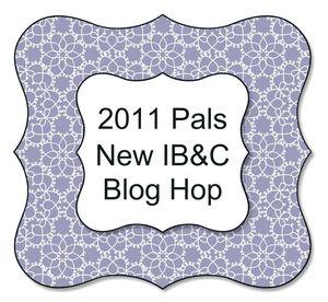 Pals Blog Hop July 2011 002