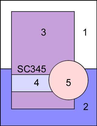SC345%20NC