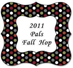 SeptemberPalsHop