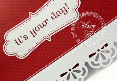 Stampin up simply sent everyday elegance card ideas blog