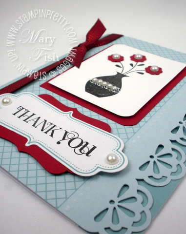 Stampin up simply sent everyday elegance kit rubber stamp pearls