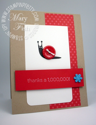 Stampin up punch rubber stamps demonstrator blog video tutorial