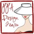 Design team badge jpeg
